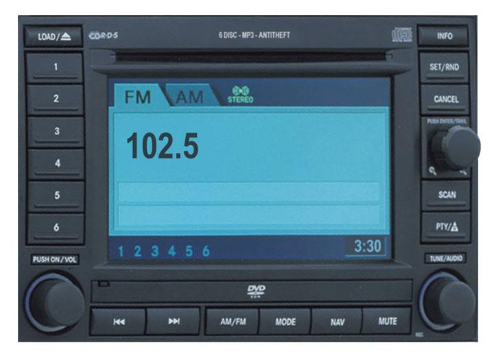 Rec Navigation Radio Wiring Diagram On Chrysler Wiring Diagram Demo